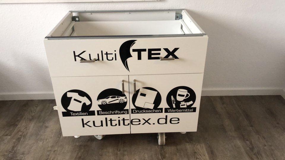 kultitex-drucksachen-010